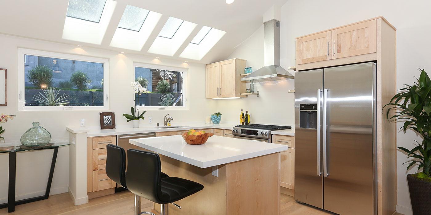 CRAIG ARANT – Craig Arant Design Build I Bay Area I General Contractor